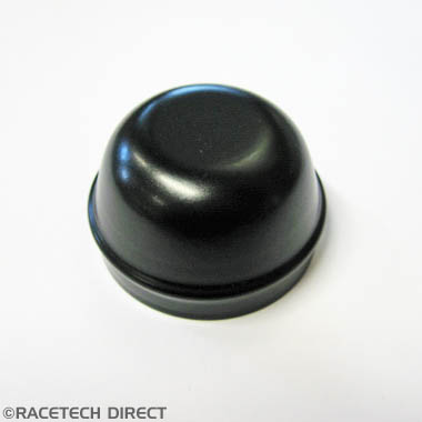 025C015A Wheel Bearing Dust & Grease Cap