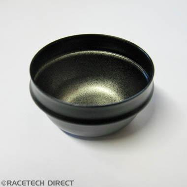 Racetech - Part No. TVR 025C015A Wheel Bearing Dust & Grease Cap
