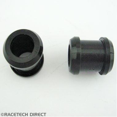 025C029P Anti roll bar link upper bush kit.