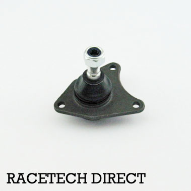 Racetech - Part No. TVR 025C 068A TVR Top Ball Joint Tasmin wedge