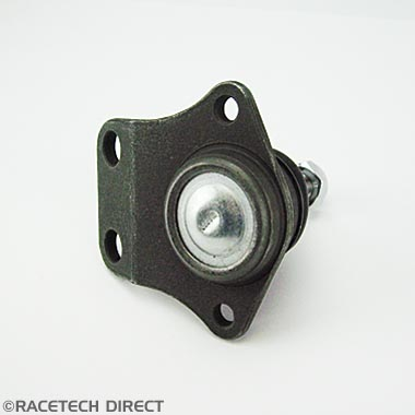 Racetech - Part No. TVR 025C068B TVR Lower Front Ball Joint