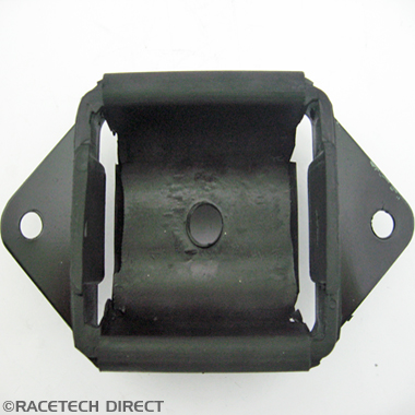 025F002A Gearbox mount V6