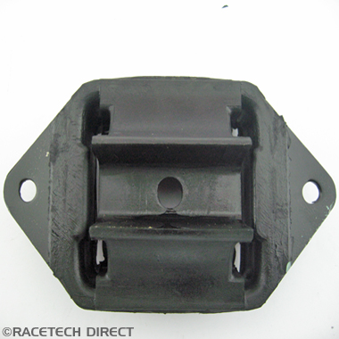 Racetech - Part No. TVR 025F002A Gearbox mount V6