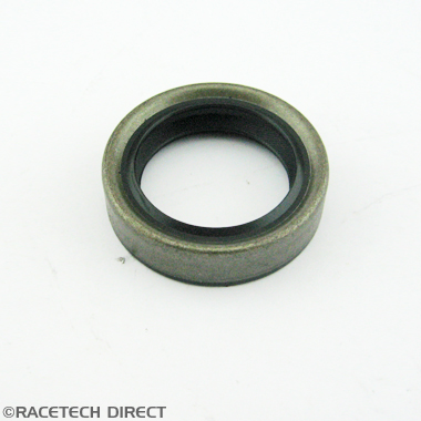 025F422N Gearbox tail seal 5 speed Ford