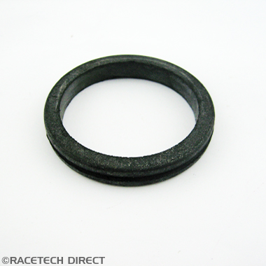 025L024A Seal ring fuel filler.