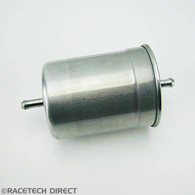 025L061B Fuel Filter TVR V8S