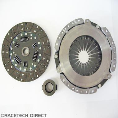 025Q076A Clutch V6