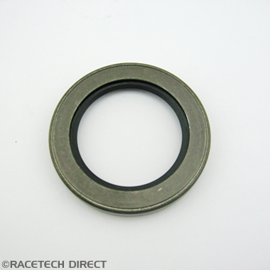 Racetech - Part No. TVR 025R025A Wheel bearing oil seal Tasmin