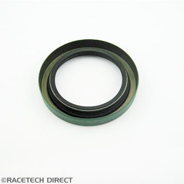 Racetech - Part No. TVR 025R541363 Output shaft Oil seal Salisbury diff.