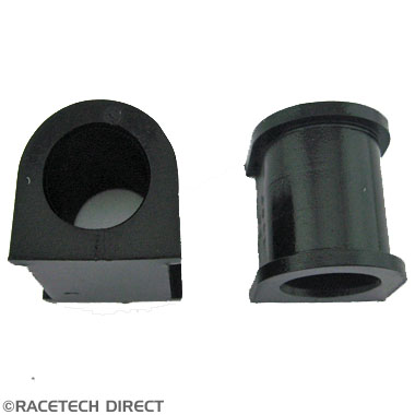 035C045P Anti Roll bar bush kit