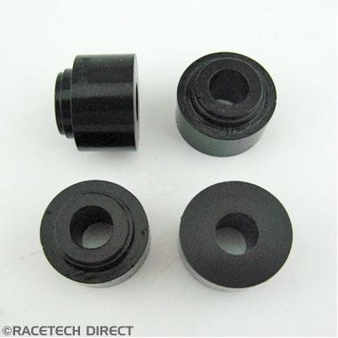 035C057P Anti Roll bar link bush kit