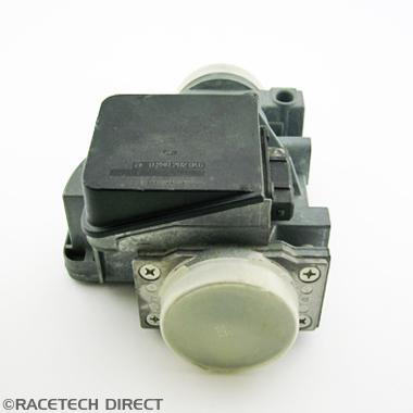 Racetech - Part No. TVR 035E087A Air Mass Meter Flapper Type