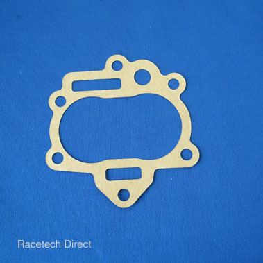 035E 342A Oil Pump Gasket