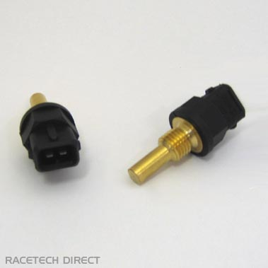 E0376 Water Temp sensor for Rover V8 Engine