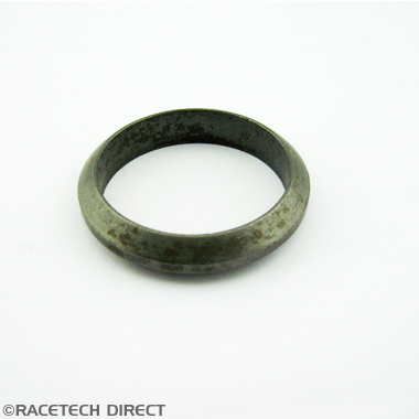 Racetech - Part No. TVR 035S100A Sealing Ring Exhaust.