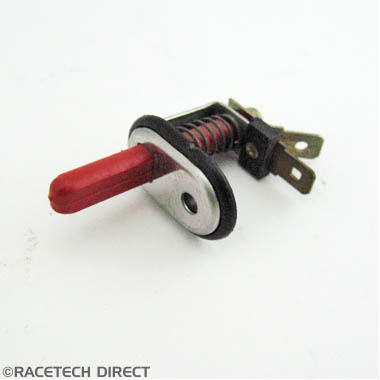 125M018A TVR Door Pin Switch