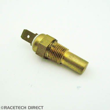 15023 TVR Water Temp Sensor V6 M series
