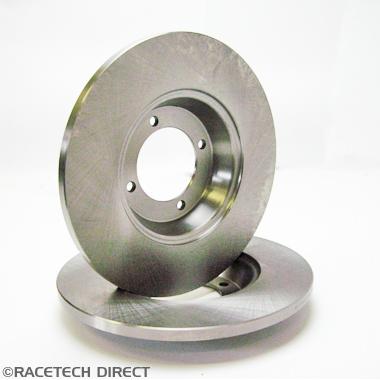 15894 Brake disc  M and vixen