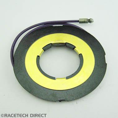 15994SR Horn Slip ring
