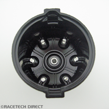 Racetech - Part No. TVR 16677 Distributor cap 3.0L V6 Essex