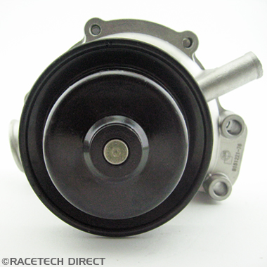 Racetech - Part No. TVR 16815 Water pump Essex V6