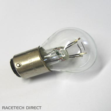 Bulb380 Bulb.White
