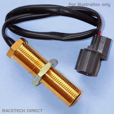 M0631 TVR Speedo Transducer - Caerbont Gauges