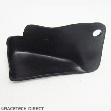 Original Equipment - Part No. TVR Alarm Switch Cover TVR Alarm switch Cover