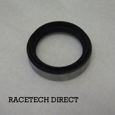 C0003 TVR Oil seal Front Hub upright