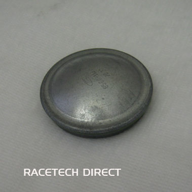 Original Equipment - Part No. TVR C0010 TVR Dust Cap For Front Upright