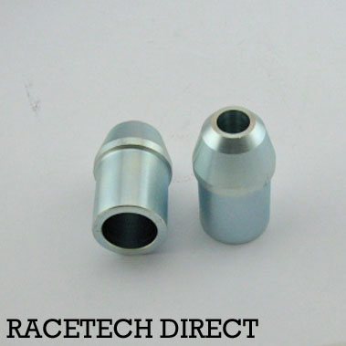 C0016 TVR Front Hub Upright Ball Joint Adaptor