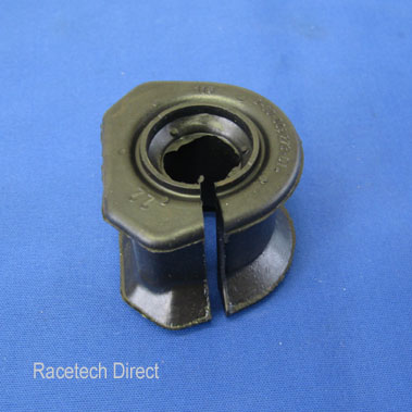 C0030 TVR Front Anti Roll Bar Bush ( 22mm )