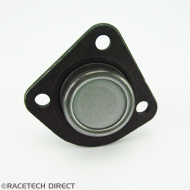 Aftermarket - Part No. TVR C0036A TVR Lower Front Ball Joint Aftermarket