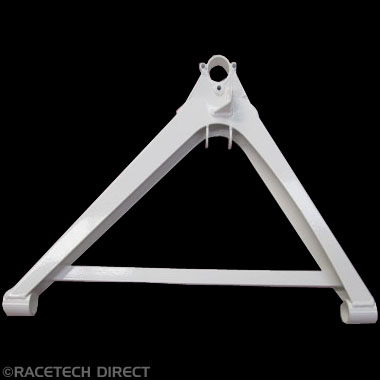 Original Equipment - Part No. TVR C0077SC TVR Wishbone LH Lower Front