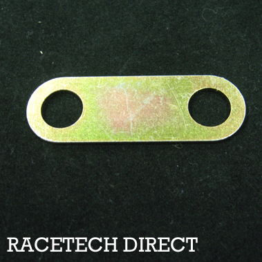C0154A TVR Ball joint Spacer / Shim 2mm
