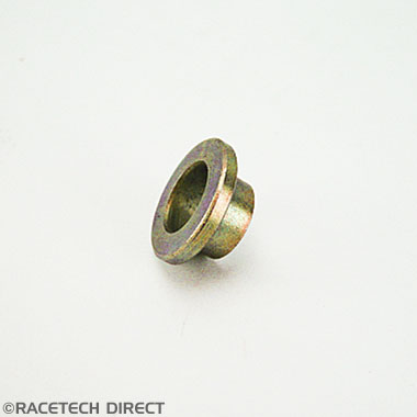 C0171 Wishbone Bush/Spacer