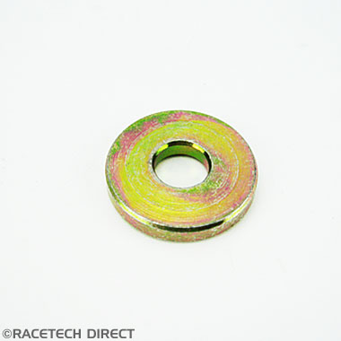 C0179 TVR Wishbone Spacer Front wishbone