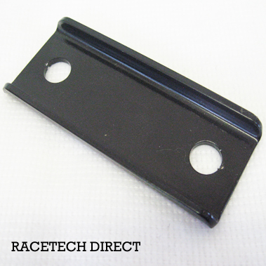 C0186 TVR Anti Roll bar brace plate