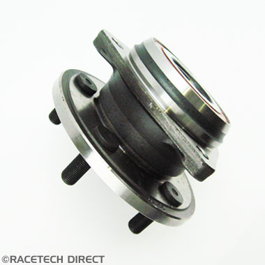 Original Equipment - Part No. TVR C0425  WHEEL BEARING HUB ASSEMBLY for TVR Cerbera models onwards