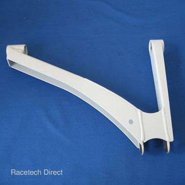Original Equipment - Part No. TVR C0944SC TVR OE Wishbone Top RH Front