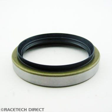 D0058 TVR Rear Hub Oil Seal