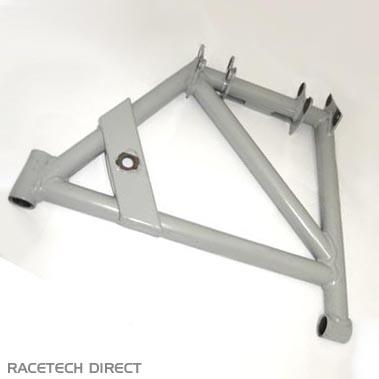D0061 SC TVR Wishbone RH lower Rear