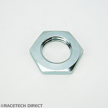 D0086 TVR Wishbone Lock Nut