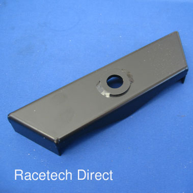 D0100 Anti roll bar drop link bracket TVR