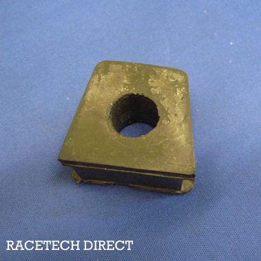 D0349 TVR Anti Roll Bar Bush 16mm