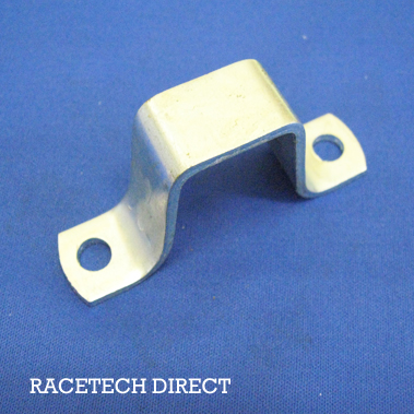 D0350 TVR Anti Roll Bar D Clamp 16mm