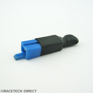 E0059 ECU Tune Resistor