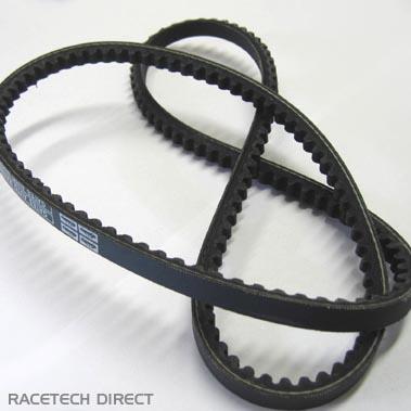 E0120 TVR Alternator Belt  Pre Serp V8