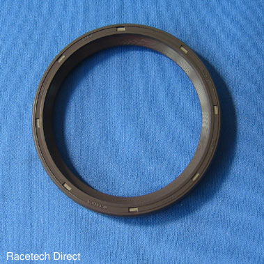 E0167 TVR Rear Main Crankshaft Oil Seal TVR Rover V8