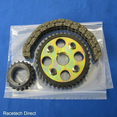 E0236 Vernier Cam Chain Kit (V8)